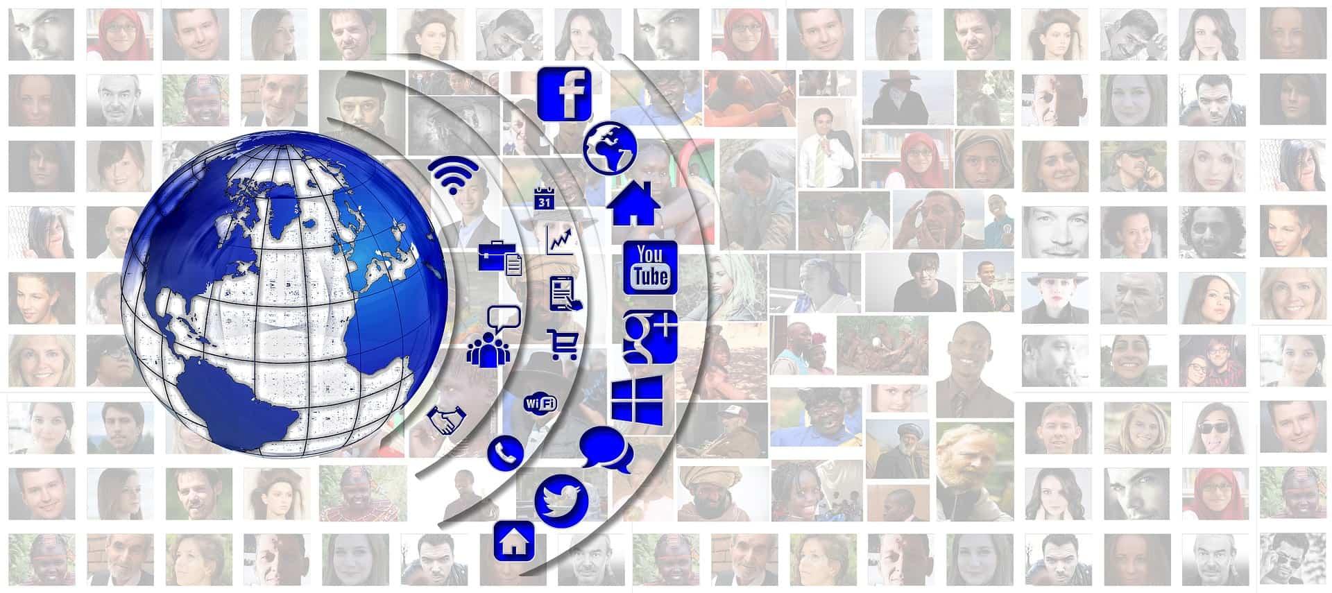 social media 2537391 1920 - Netzwerk