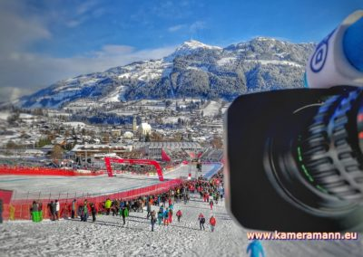 andreas felder kameramann Hahnenkamm Kitzbühel2018 03 0118 400x284 - Hahnenkamm - Kitzbühel 2018
