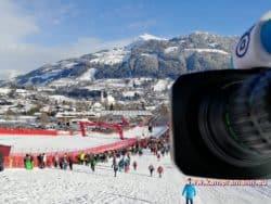 andreas felder kameramann Hahnenkamm Kitzbühel2018 04 0118 250x188 - ORF Liveeinstieg vom Hahnenkammrennen