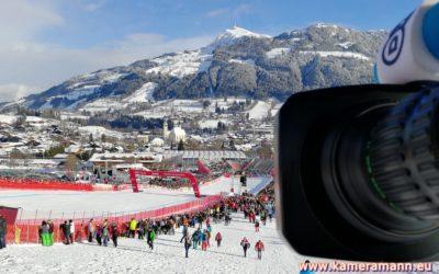andreas felder kameramann Hahnenkamm Kitzbühel2018 04 0118 400x250 - Newsbereich
