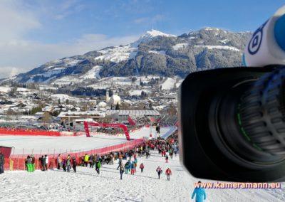 andreas felder kameramann Hahnenkamm Kitzbühel2018 04 0118 400x284 - Hahnenkamm - Kitzbühel 2018