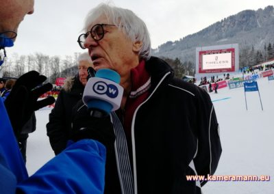 andreas felder kameramann Hahnenkamm Kitzbühel2018 10 0118 400x284 - Hahnenkamm - Kitzbühel 2018