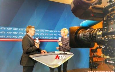 andreas felder kameramann ATV Wahl2018 LIVE 020218 ATV Wahl2018 LIVE 400x250 - Newsbereich