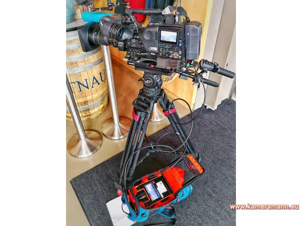 andreas felder kameramann ATV Wahl2018 LIVE 030218 ATV Wahl2018 LIVE - ATV Wahl 2018 Tirol - Live