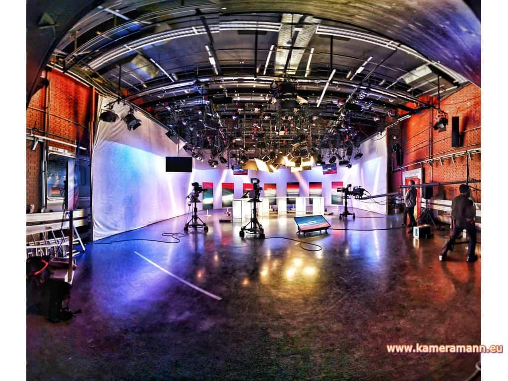 andreas felder kameramann ORF Pressestunde Wahl2018 030218 ORF 2 WAHL 2018 LIVE - ORF Wahl 2018 Live