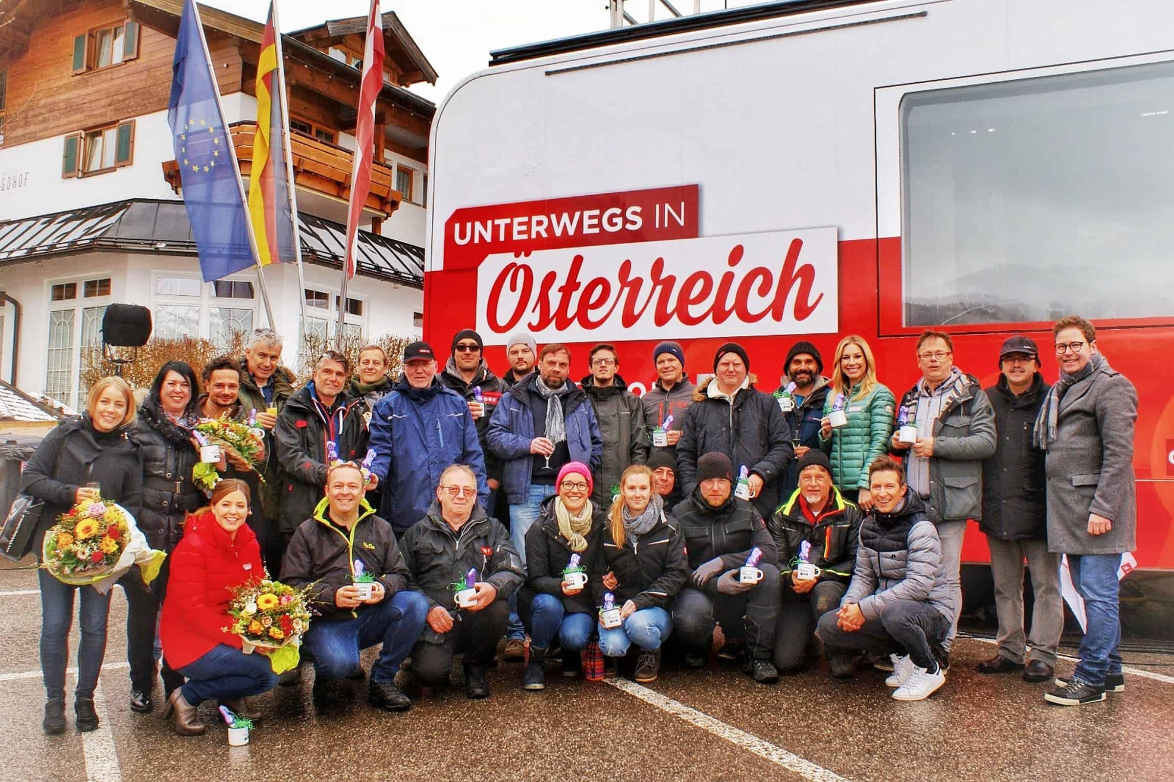 IMG 20180328 WA0005 01 GROSS001 - ORF Unterwegs in Österreich