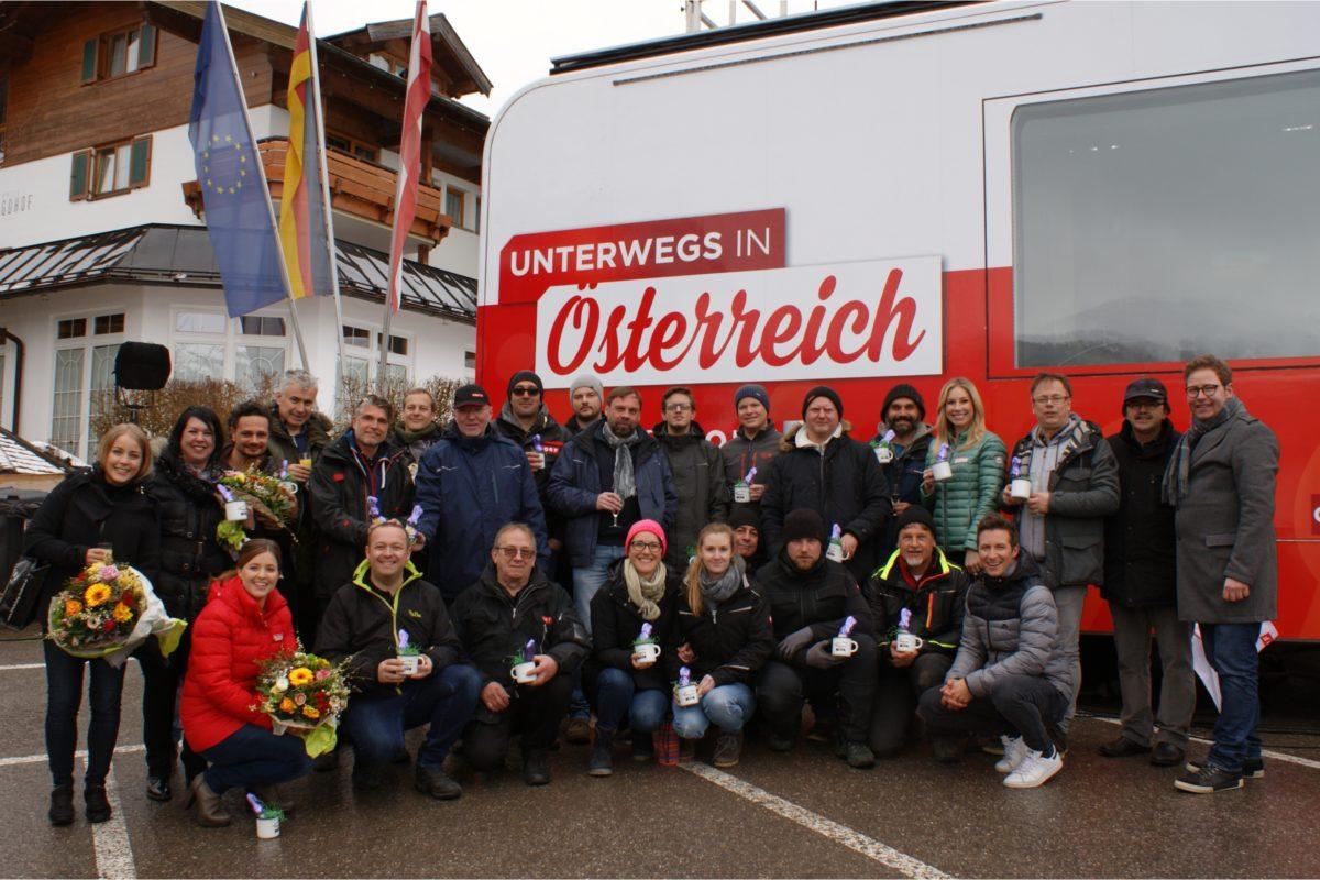 andreas felder kameramann 2 jahre guten morgen österreich01 2018 03 28 1 1200x800 - ORF Guten Morgen Österreich Weihnachtslied