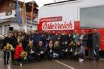 andreas felder kameramann 2 jahre guten morgen österreich01 2018 03 28 1 150x100 - ORF Unterwegs in Österreich - Tirol