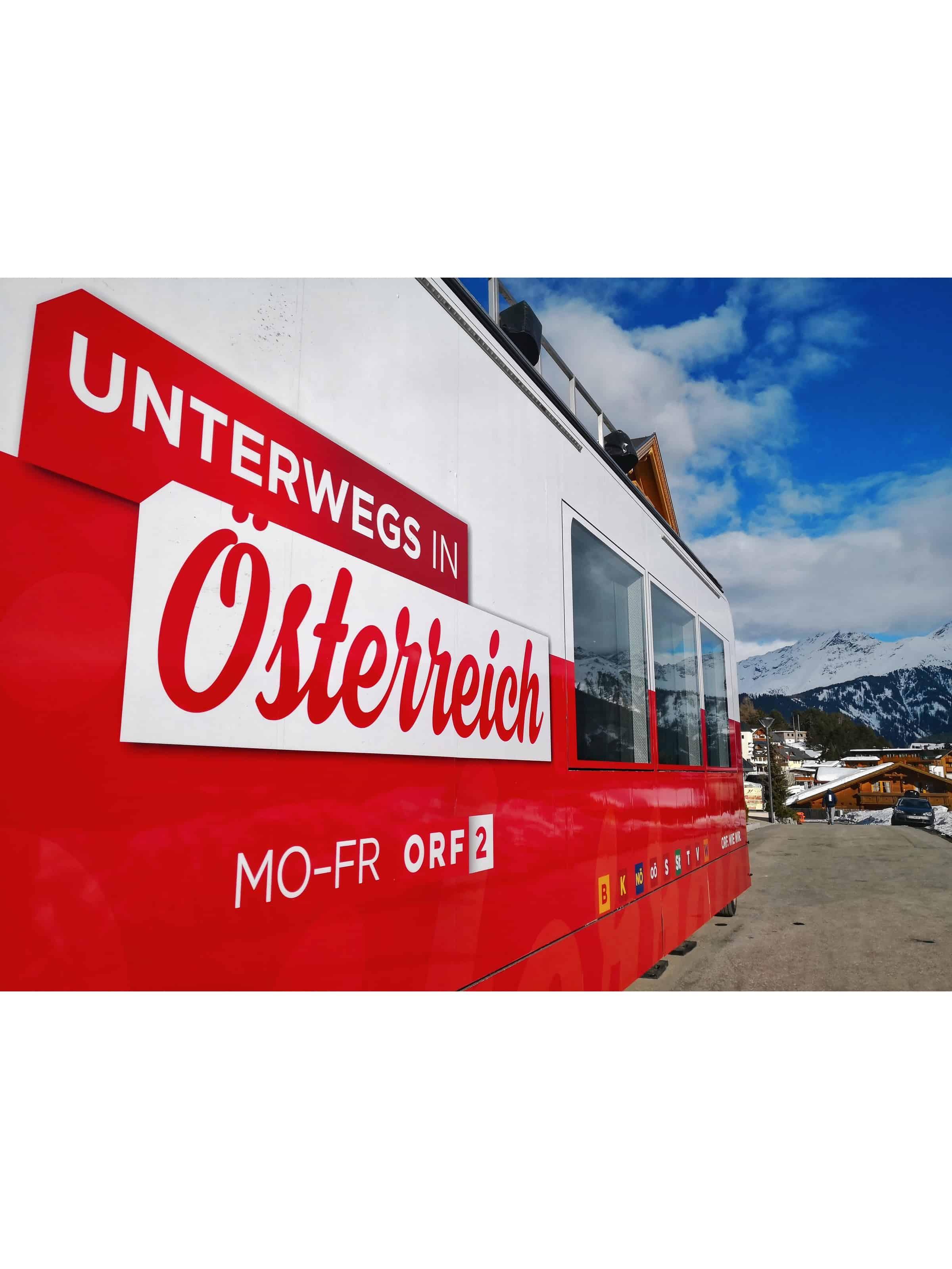 andreas felder kameramann ORF Guten Morgen Österreich ORF Daheim in Österreich 11 23.03.2018 16 23 44 - ORF Unterwegs in Österreich