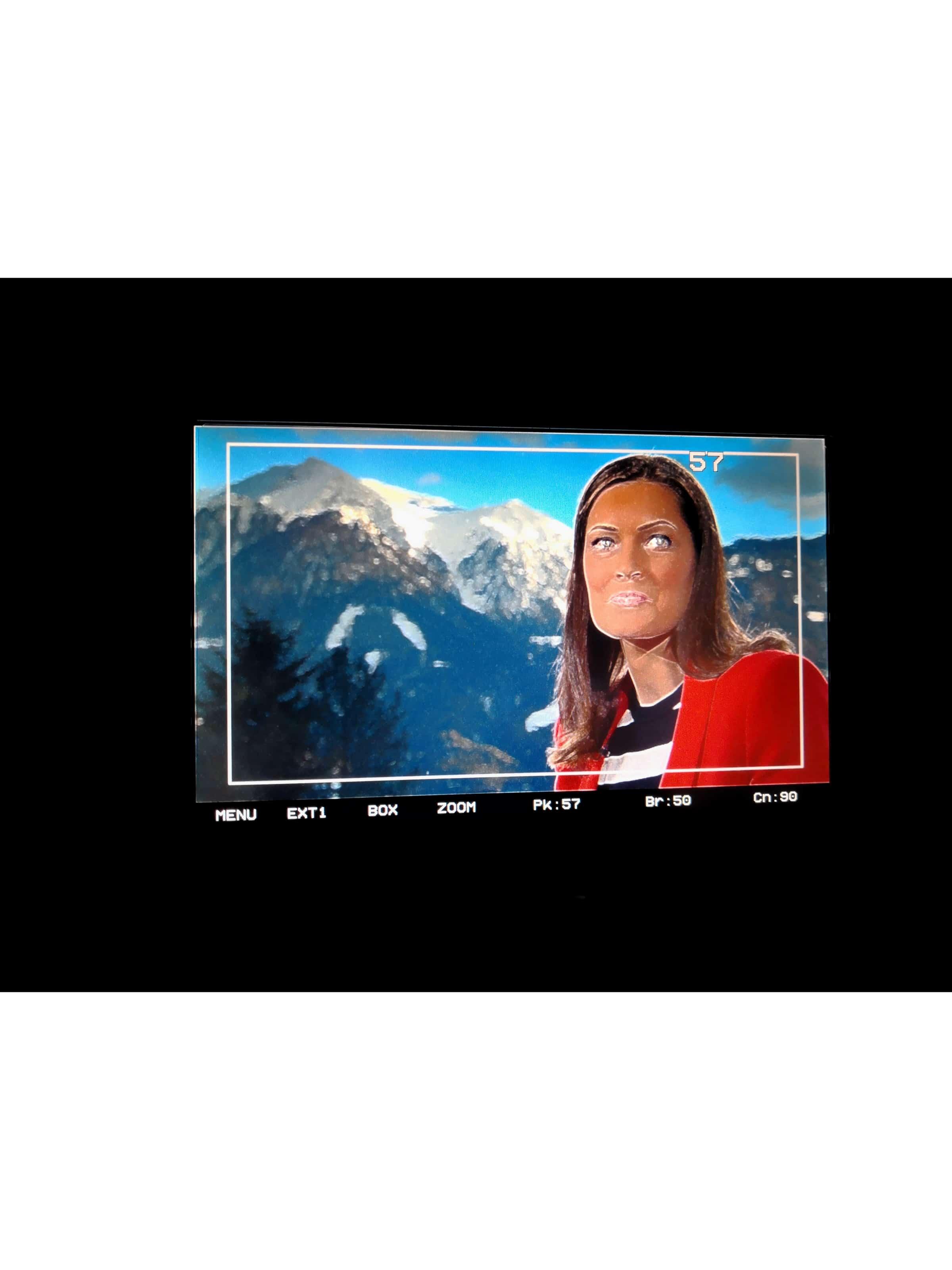 andreas felder kameramann ORF Guten Morgen Österreich ORF Daheim in Österreich 15 23.03.2018 17 31 32 - ORF Unterwegs in Österreich