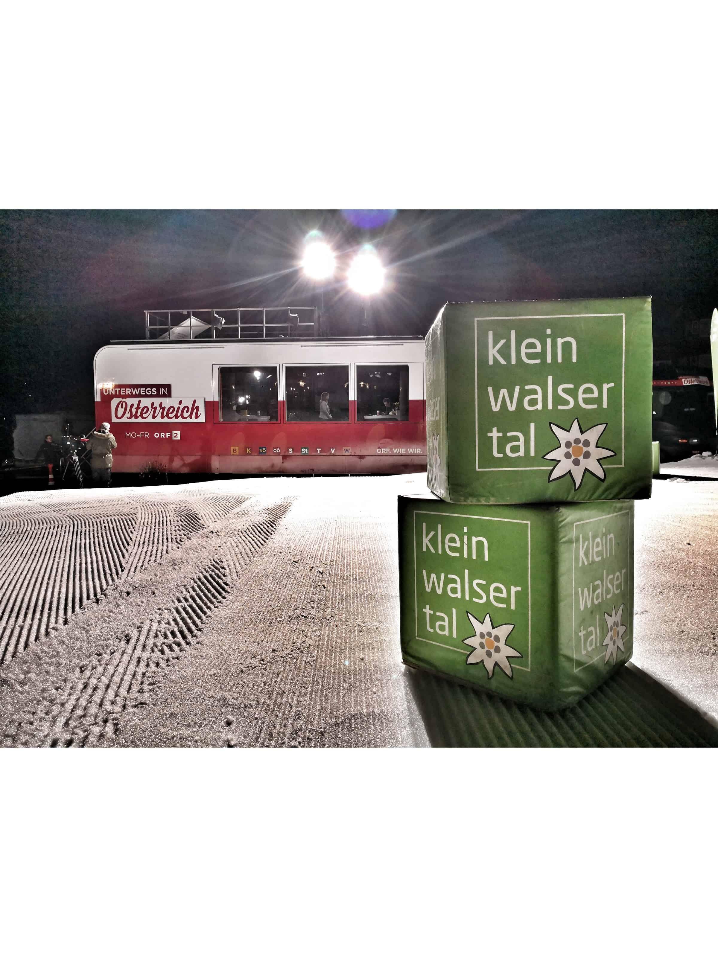 andreas felder kameramann ORF Guten Morgen Österreich ORF Daheim in Österreich 20 26.03.2018 06 11 19 - ORF Unterwegs in Österreich