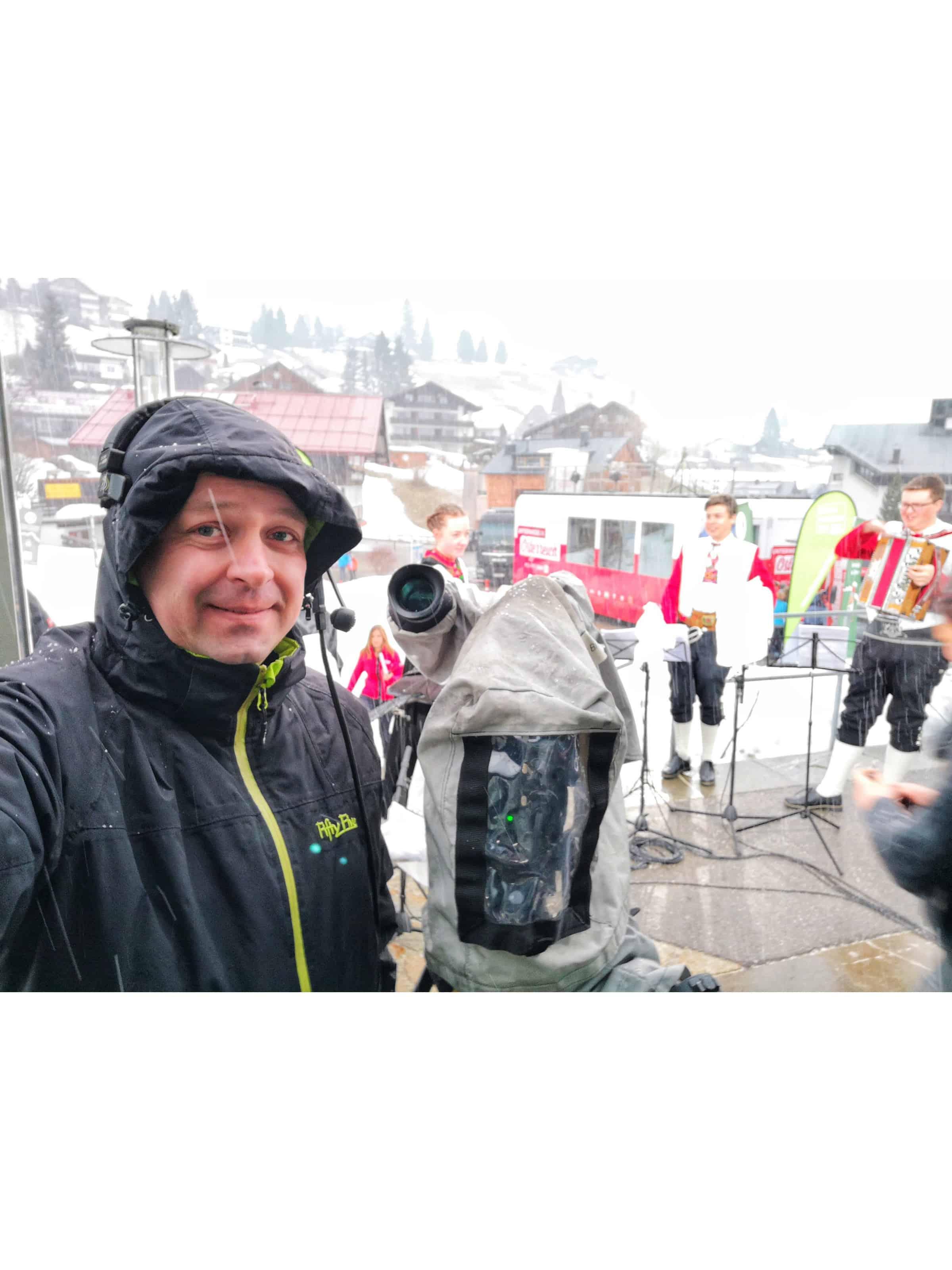 andreas felder kameramann ORF Guten Morgen Österreich ORF Daheim in Österreich 22 26.03.2018 08 51 25 - ORF Unterwegs in Österreich