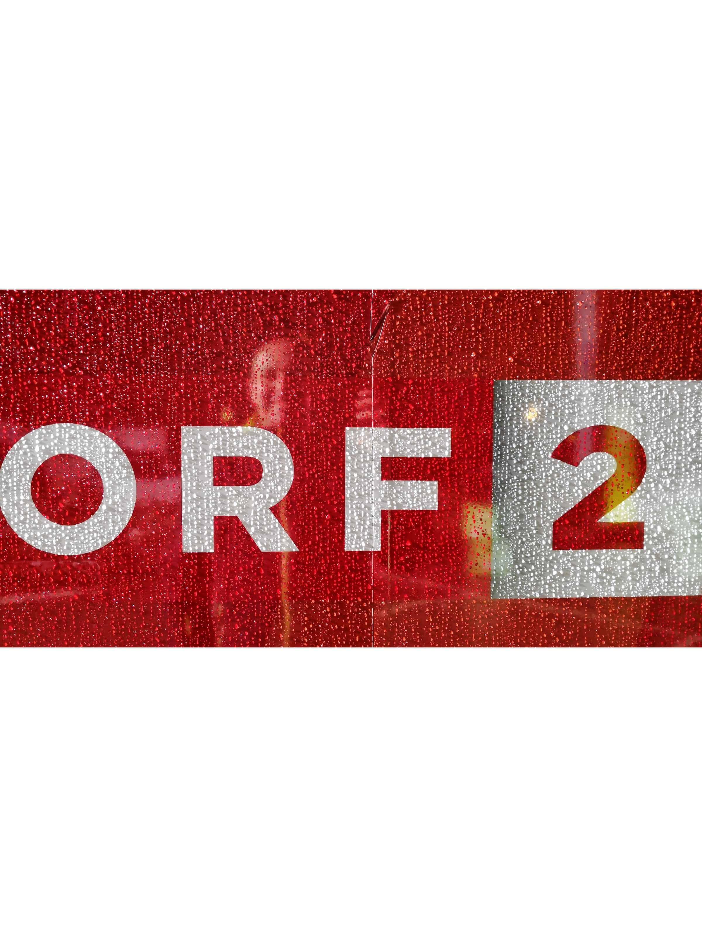 andreas felder kameramann ORF Guten Morgen Österreich ORF Daheim in Österreich 27 28.03.2018 06 02 41 - ORF Unterwegs in Österreich