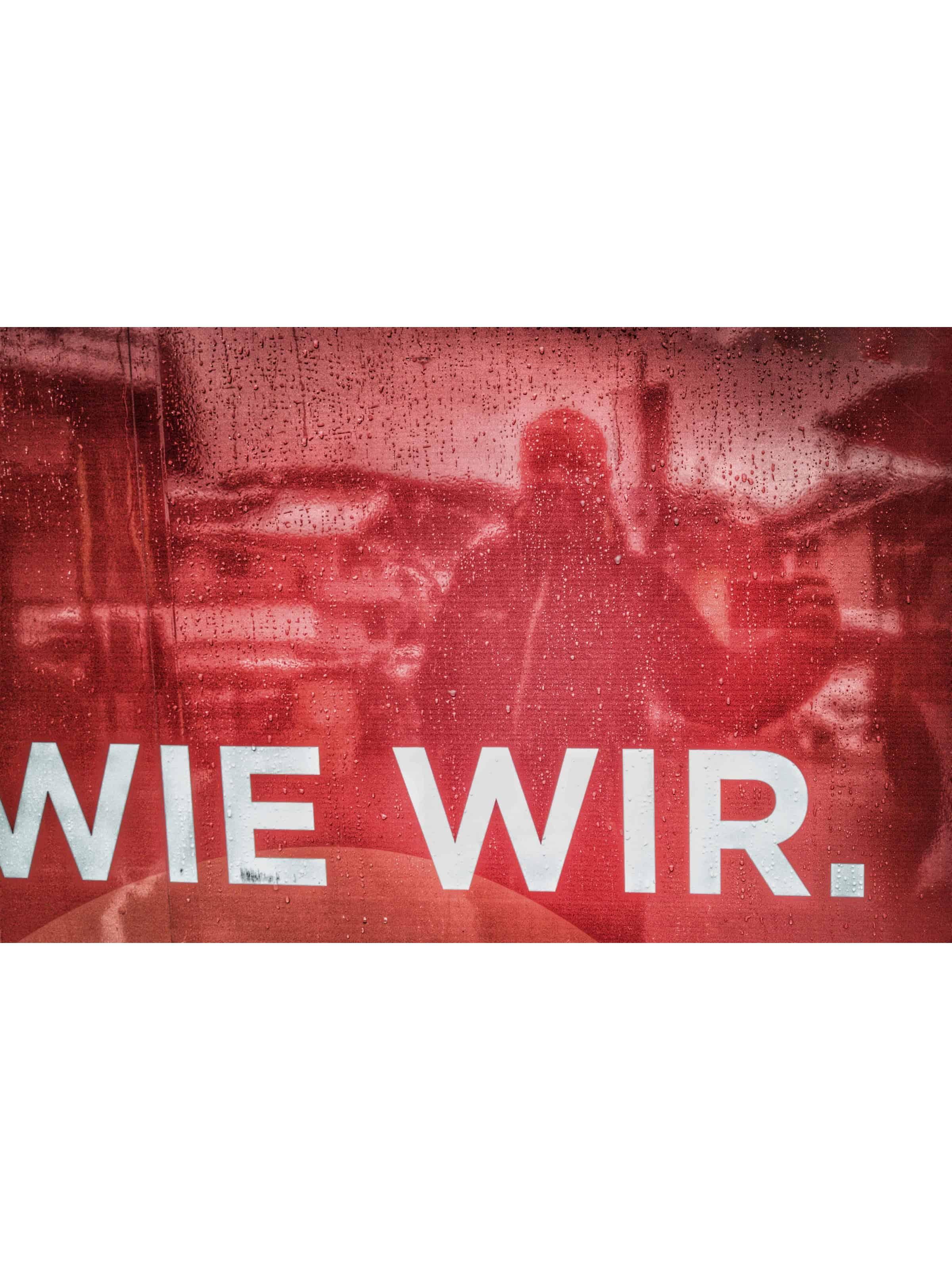andreas felder kameramann ORF Guten Morgen Österreich ORF Daheim in Österreich 28 28.03.2018 07 57 35 - ORF Unterwegs in Österreich
