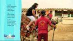 ATV Urlaub für Anfänger Andreas Felder 150x84 - ATV Mein Recht