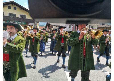 andreas felder kameramann orf mei liabste weis gaudafest05 2018 05 06 1 400x284 - ORF Mei Liabste Weis und Gauda-Festumzug