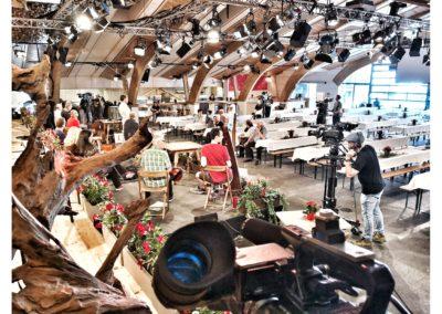 andreas felder kameramann orf mei liabste weis gaudafest08 2018 05 05 1 400x284 - ORF Mei Liabste Weis und Gauda-Festumzug