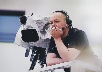 andreas felder kameramann orf unterwegs in österreich 05 NA 400x284 - Kameramann Andreas Felder