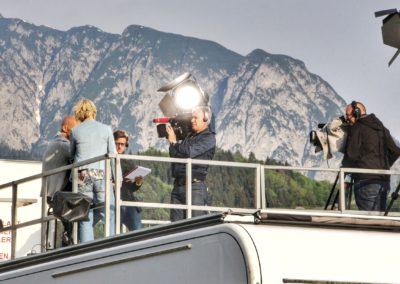 andreas felder kameramann orf unterwegs in österreich 20 02.05.2018 08 16 35 400x284 - Kameramann Andreas Felder