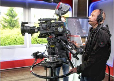 andreas felder kameramann orf unterwegs in österreich 24 02.05.2018 09 21 39 400x284 - Kameramann Andreas Felder