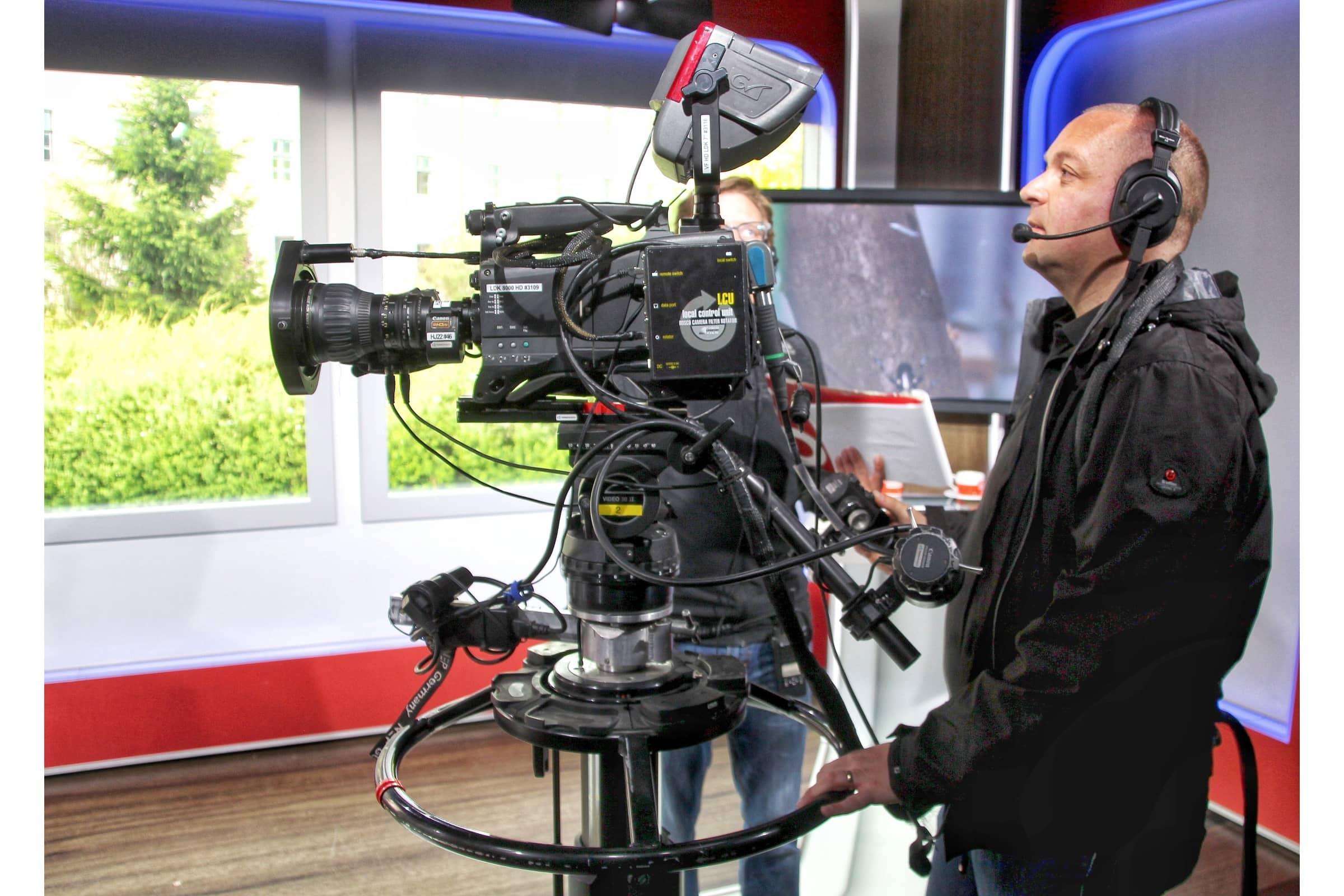 andreas felder kameramann orf unterwegs in österreich 24 02.05.2018 09 21 39 - ORF Unterwegs in Österreich - Tirol