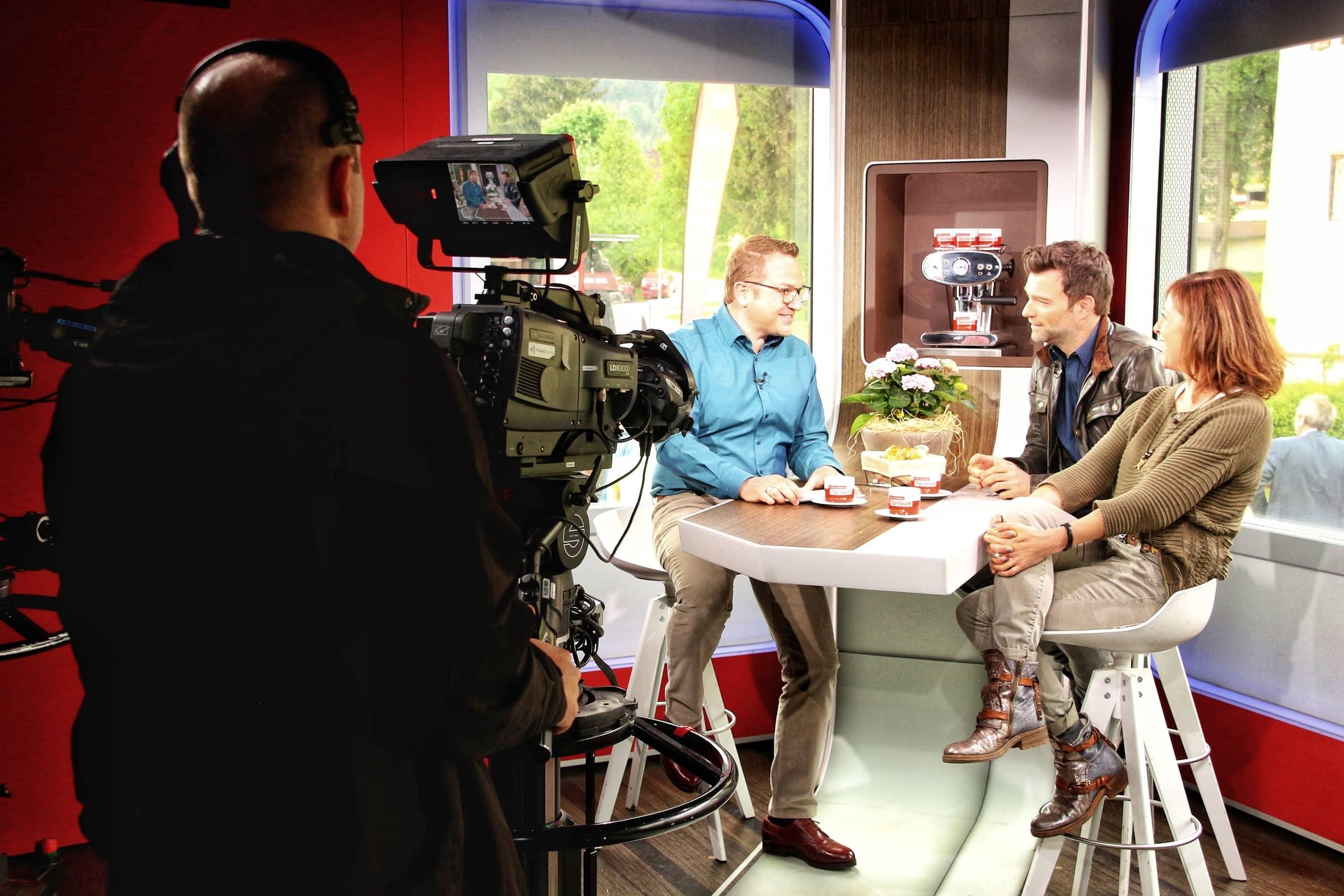 andreas felder kameramann orf unterwegs in österreich 25 02.05.2018 09 22 31 - ORF Unterwegs in Österreich - Tirol
