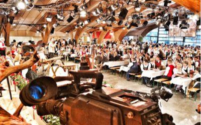 2andreas felder kameramann orf mei liabste weis gaudafest04 2018 05 05 1 400x250 - Newsbereich