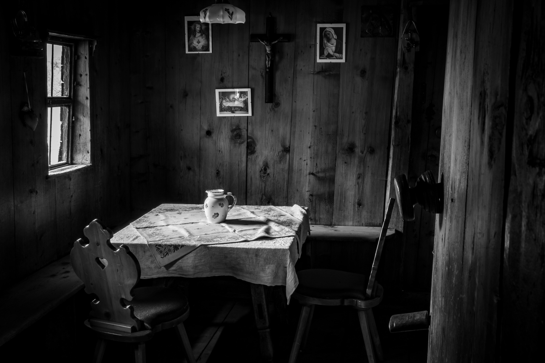 Fotoshop Andreas Felder