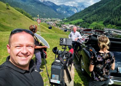 IMG 20180716 145213 01 400x284 - Drehbilder August - ORF, Sky Fussball Live, ServusTv