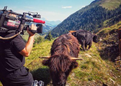 IMG 20180809 103333 01 400x284 - Drehbilder August - ORF, Sky Fussball Live, ServusTv