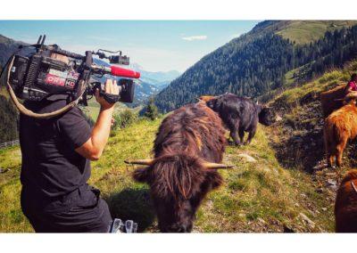 andreas felder kameramann dreharbeiten andreas felder 01 09.08.2018 10 33 33 400x284 - Drehbilder August - ORF, Sky Fussball Live, ServusTv