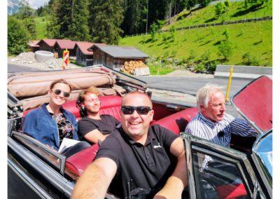 andreas felder kameramann unterwegs in österreich tirol 15 16.07.2018 14 39 10 400x284 - Drehbilder August - ORF, Sky Fussball Live, ServusTv