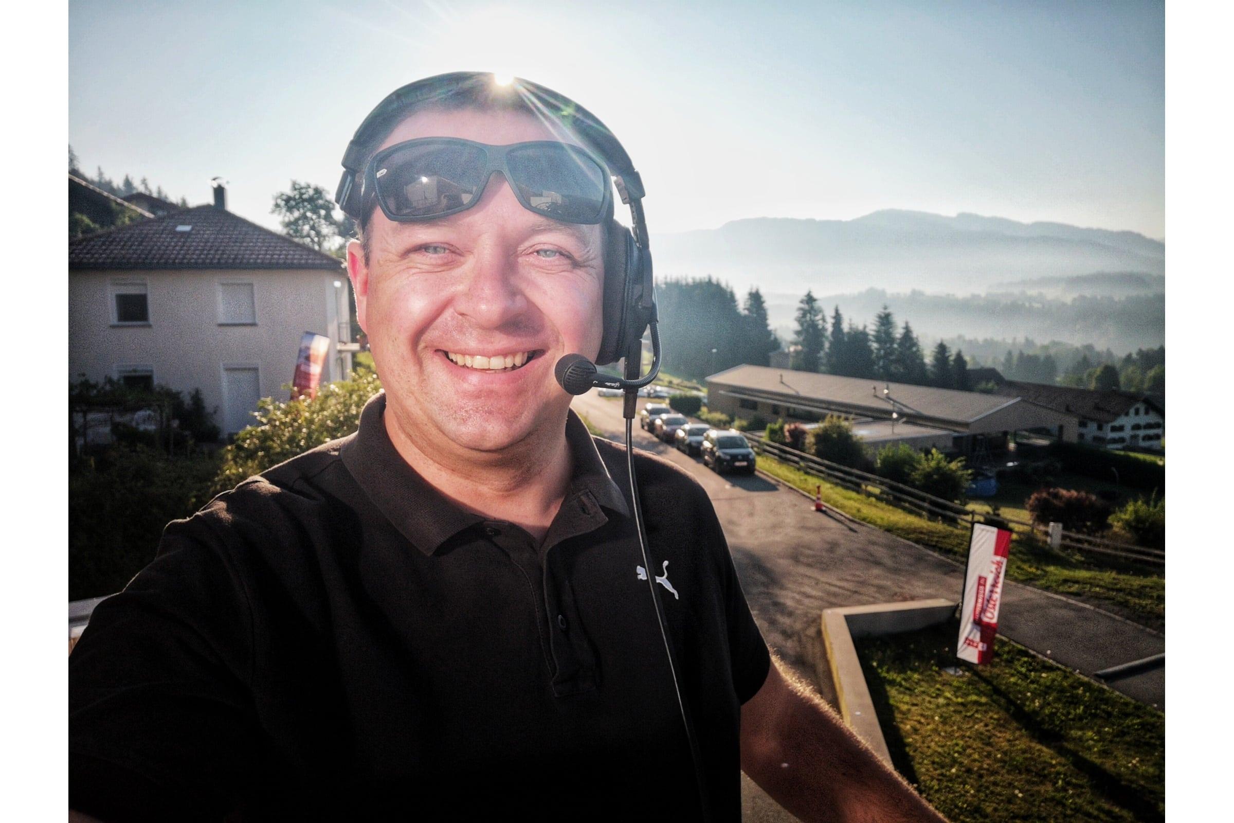 andreas felder kameramann unterwegs in österreich tirol 18 24.07.2018 07 21 08 - ORF Daheim in Österreich