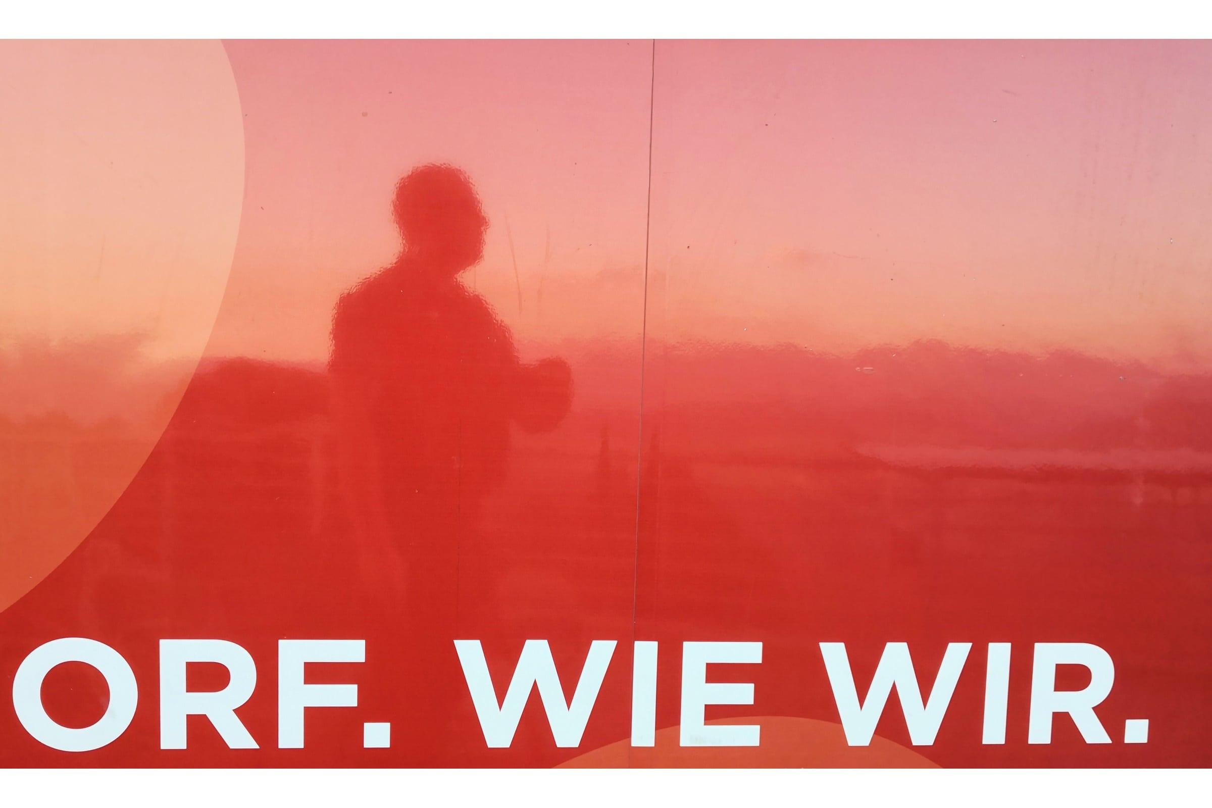 andreas felder kameramann unterwegs in österreich tirol 22 24.07.2018 20 31 10 - ORF Daheim in Österreich