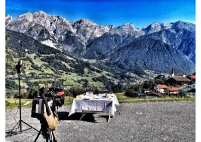 andreas felder kameramann unterwegs in österreich tirol 27 01.08.2018 09 17 17 400x284 - Drehbilder August - ORF, Sky Fussball Live, ServusTv