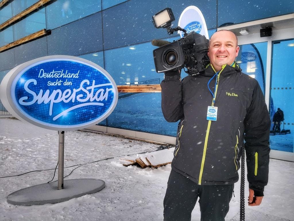 andreas felder kameramann DSDS Deutschland sucht den Superstar 0002 19.11.2018 09 41 01 - RTL - DSDS Deutschland sucht den Superstar