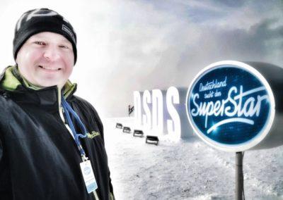 andreas felder kameramann DSDS Deutschland sucht den Superstar 0004 19.11.2018 10 57 20 400x284 - Kameramann Andreas Felder