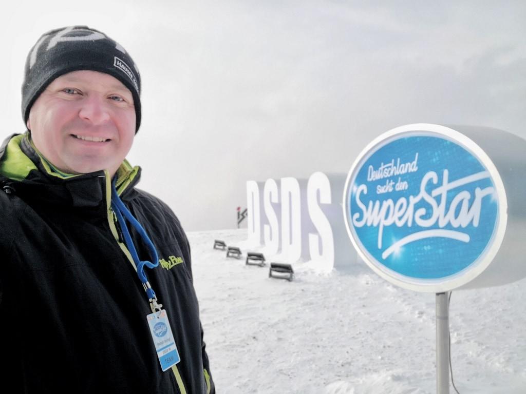 andreas felder kameramann DSDS Deutschland sucht den Superstar 0005 19.11.2018 10 57 20 - RTL - DSDS Deutschland sucht den Superstar