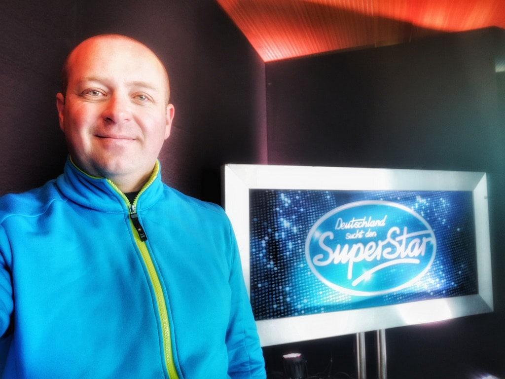 andreas felder kameramann DSDS Deutschland sucht den Superstar 0006 19.11.2018 14 49 10 - RTL - DSDS Deutschland sucht den Superstar