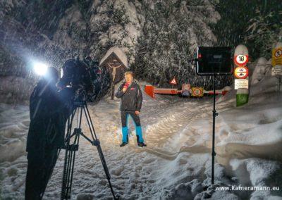 andreas felder kameramann ORF WDR Schneechaos Tirol Live 09 05.01.2019 18 27 08 400x284 - Kameramann Andreas Felder