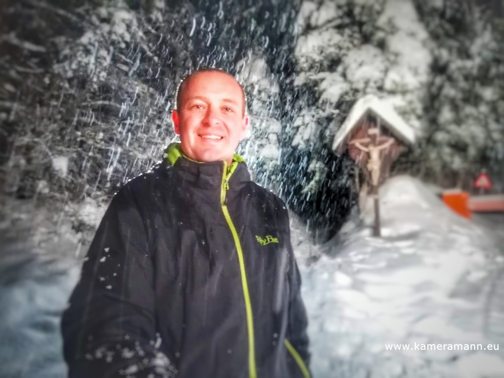 andreas felder kameramann ORF WDR Schneechaos Tirol Live 11 05.01.2019 18 57 25 - Schneechaos in Tirol