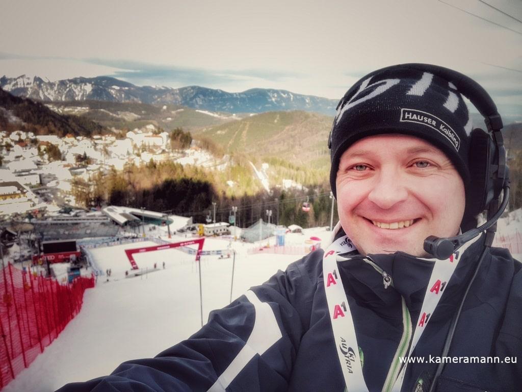 andreas felder kameramann Skiweltcup Live ORF 01 27.12.2018 13 32 30 - FIS Skiweltcup und Skispringen