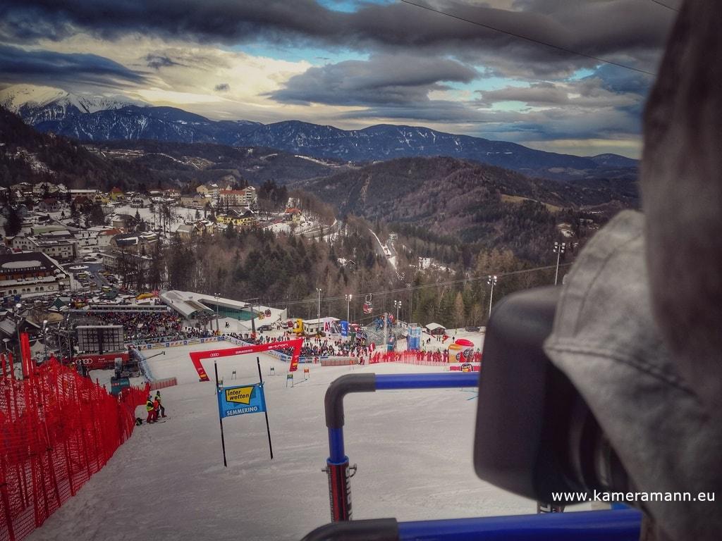 andreas felder kameramann Skiweltcup Live ORF 02 28.12.2018 10 16 45 - FIS Skiweltcup und Skispringen
