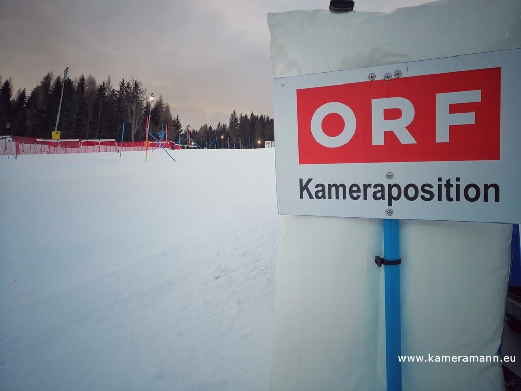 andreas felder kameramann Skiweltcup Live ORF 03 29.12.2018 08 19 18 - FIS Skiweltcup und Skispringen