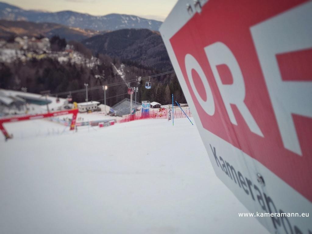 andreas felder kameramann Skiweltcup Live ORF 04 29.12.2018 08 22 04 - FIS Skiweltcup und Skispringen