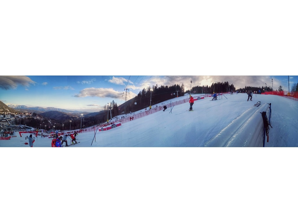 andreas felder kameramann Skiweltcup Live ORF 05 29.12.2018 09 17 57 - FIS Skiweltcup und Skispringen