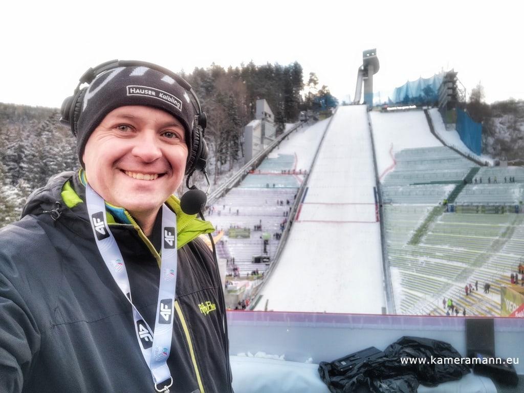 andreas felder kameramann Skiweltcup Live ORF 07 03.01.2019 15 07 55 - FIS Skiweltcup und Skispringen