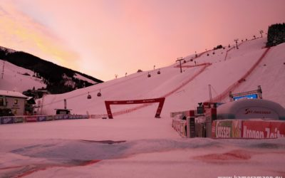 andreas felder kameramann Skiweltcup Live ORF 09 19.12.2018 07 39 55 400x250 - Aktuelle Dreharbeiten