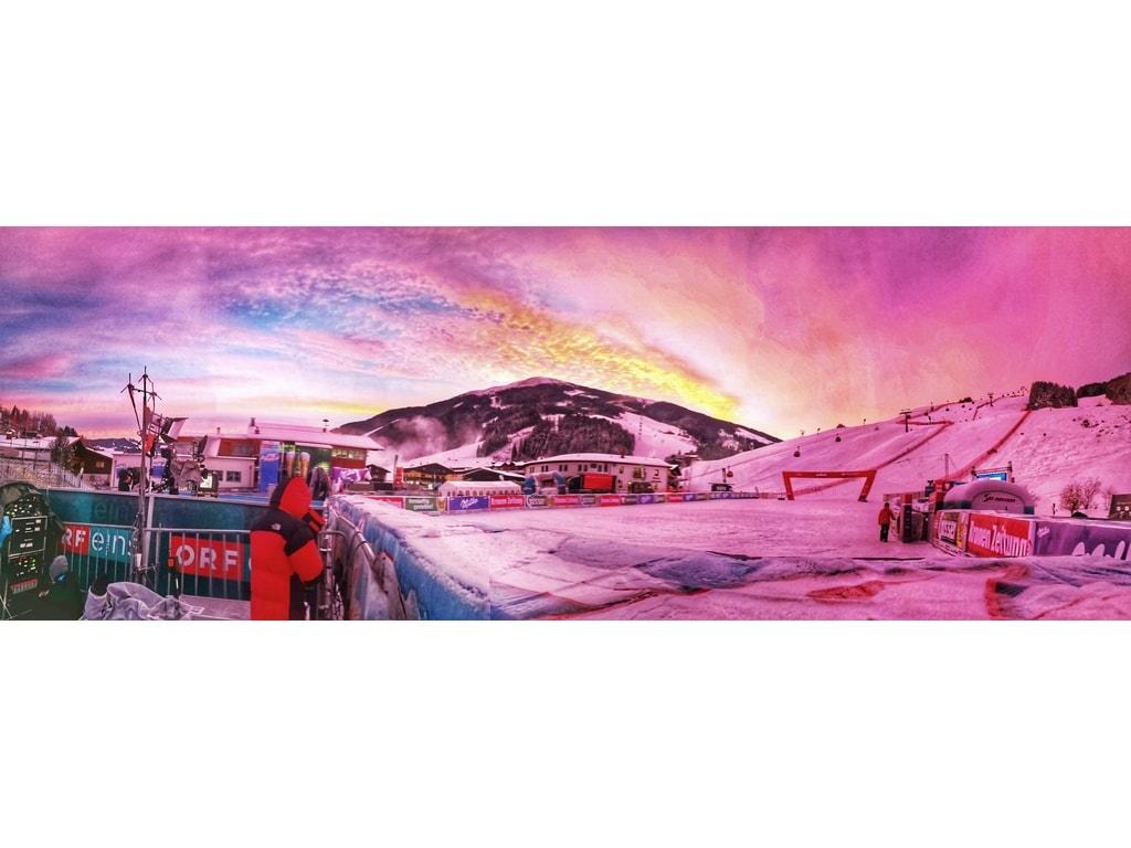 andreas felder kameramann Skiweltcup Live ORF 10 19.12.2018 07 40 25 - FIS Skiweltcup und Skispringen