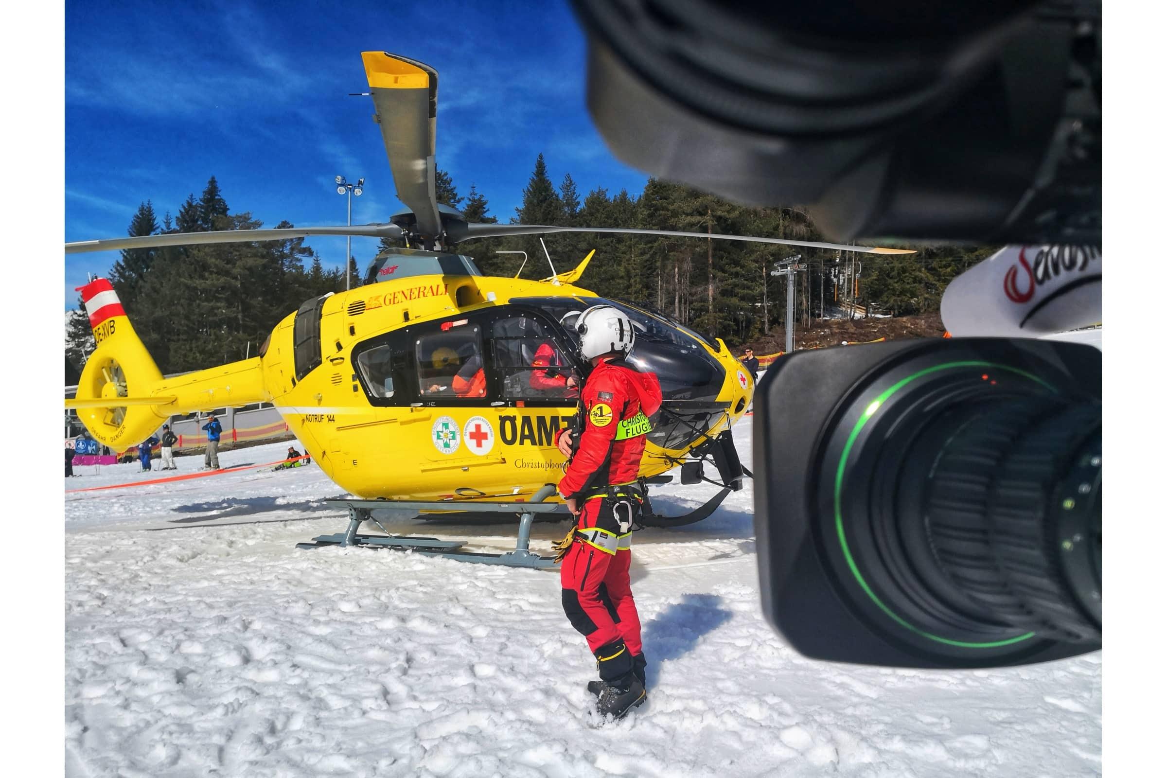 andreas felder kameramann oematc notarzthubschrauber 13 17.03.2019 12 20 18 - Notarzthubschrauber C1